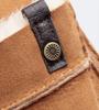 Cognac UGG Handschoenen TENNEY GLOVE - small