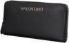 Zwarte VALENTINO HANDBAGS Portemonnee VPS1IJ155 - small