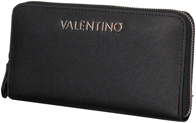 Zwarte VALENTINO HANDBAGS Portemonnee VPS1IJ155 - large
