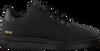 Zwarte NUBIKK Sneakers YEYE SURYA - small