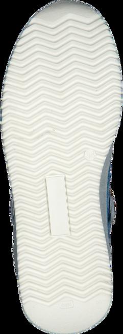 DEVELAB SNEAKERS 41352 - large