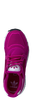 Roze ADIDAS Sneakers RACER LITE KIDS  - small