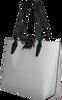 GUESS SHOPPER HWVG64 22150 - small