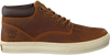 Bruine TIMBERLAND Sneakers ADVENTURE 2.0 CUPSOLE  - small