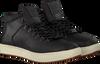 Zwarte TIMBERLAND Sneakers CITYROAM CUPALPINE CHUK - small