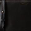 Zwarte FABIENNE CHAPOT Schoudertas HARPER BAG - small