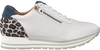 Witte OMODA Sneakers 1099K413 - small