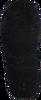 OMODA LANGE LAARZEN 15915 - small