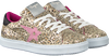 Beige VINGINO Sneakers MYKE - small