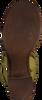 Gele RED-RAG Sandalen 79174  - small