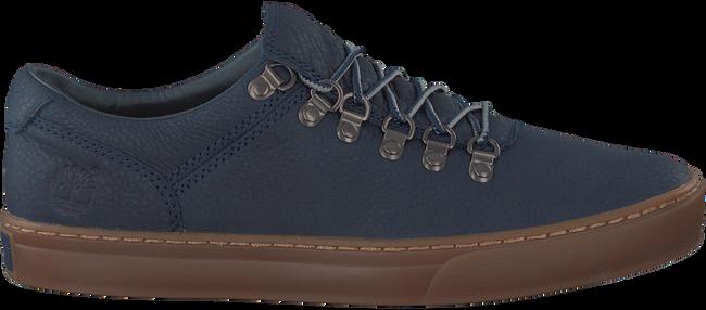 Blauwe TIMBERLAND Sneakers ADVENTURE 2.0 CUPSOLE ALPINE - large