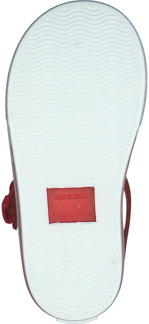Rode IGOR Sandalen S10107 - large