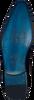 Blauwe GIORGIO Nette schoenen RAVENNA  - small
