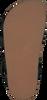 Groene KIPLING Sandalen GOBI 1  - small
