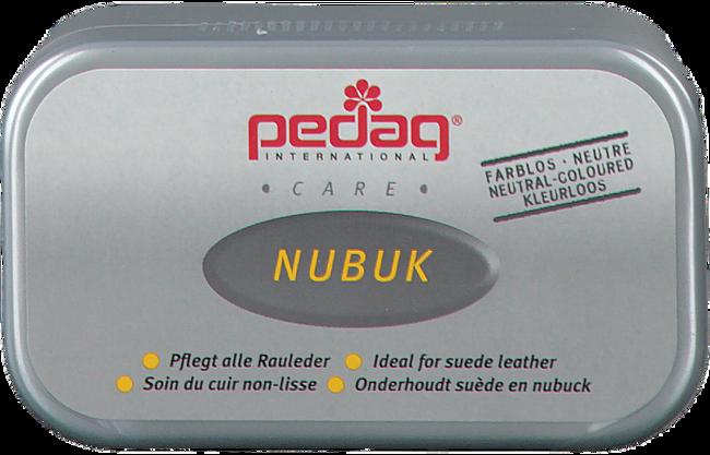 PEDAG REINIGINGSMIDDEL 1.97643.00 - large
