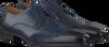 Blauwe GREVE Nette schoenen 4162  - small