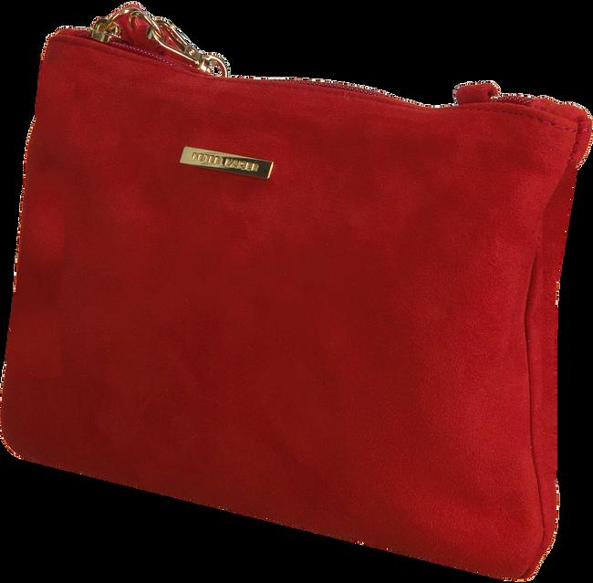 Rode PETER KAISER Clutch WAIDA  - large
