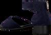 Blauwe GABOR Sandalen 723 - small