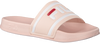 roze FILA Slippers MORRO BAY SLIPPER WMN  - small