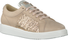 CLIC! SNEAKERS 9101 - small