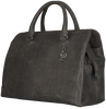 Grijze BY LOULOU Handtas 12BAG04S - small