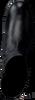 Zwarte OMODA Enkellaarsjes 8678  - small