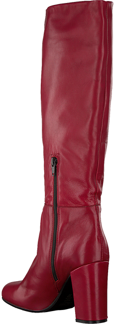 Rode OMODA Hoge laarzen AF 100 LIS - large