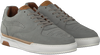 Grijze REHAB Sneakers THABO - small