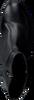 Zwarte OMODA Enkellaarsjes CADY-11 - small