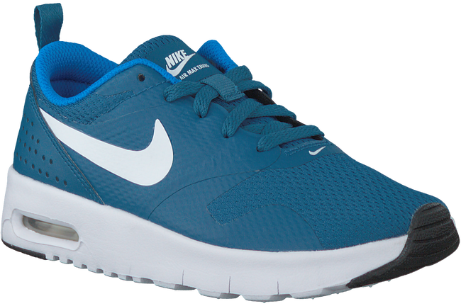 NIKE SNEAKERS AIR MAX TAVAS KIDS - large