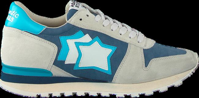 Beige ATLANTIC STARS Sneakers ARGO  - large