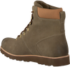 Taupe UGG Veterboots HALFDAN - small