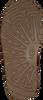 Cognac UGG Vachtlaarzen CLASSIC II KIDS - small