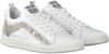Witte GIGA Lage sneakers G3461  - small