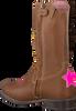 SHOESME Cowboylaarzen WT8W112 - small