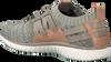 Grijze COLE HAAN Sneakers GRAND MOTION MEN  - small