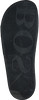 Zwarte BOSS Slippers SOLAR SLID LOGO - small