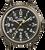 73622 - swatch