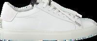 Witte VIA VAI Sneakers UMA BRIGHT  - medium