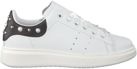 Witte HIP Sneakers H1781 - medium