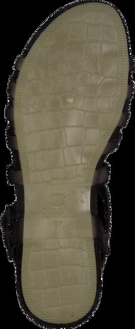 Bruine FRED DE LA BRETONIERE Sandalen 170010017  - large