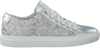 Zilveren GIGA Sneakers 8148  - small