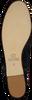 FRED DE LA BRETONIERE BALLERINA'S 140010008 - small