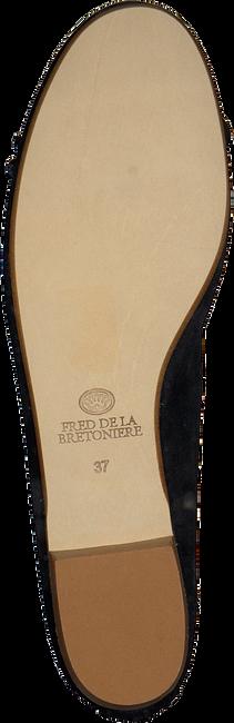 FRED DE LA BRETONIERE BALLERINA'S 140010008 - large