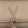Gouden VALENTINO HANDBAGS Schoudertas VBS1R403G - small