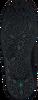 Zwarte TIMBERLAND Hoge sneaker DAVIS SQUARE EUROSPRINT KIDS - small
