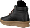 TORAL VETERBOOTS 10995 - small