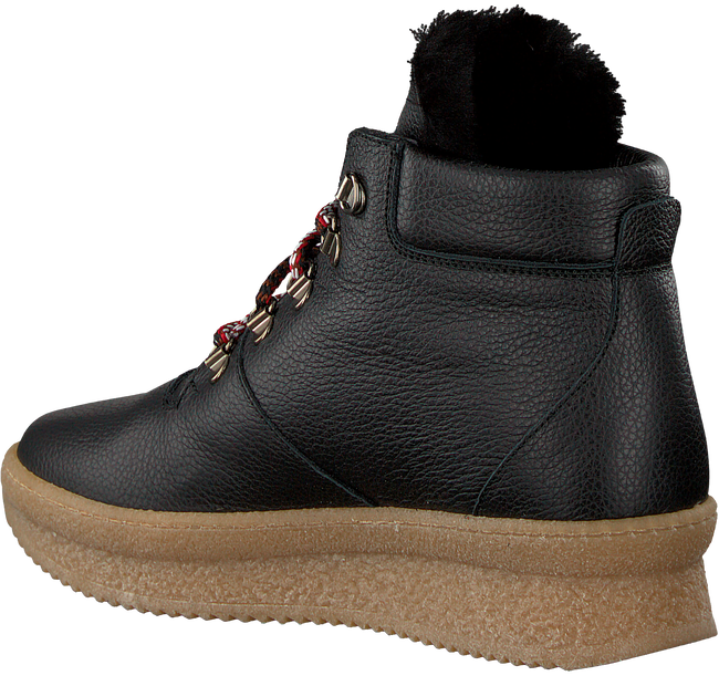 TORAL VETERBOOTS 10995 - large