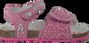Roze REPLAY Sandalen AWABA  - small