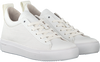 Witte BLACKSTONE Sneakers RL71  - small